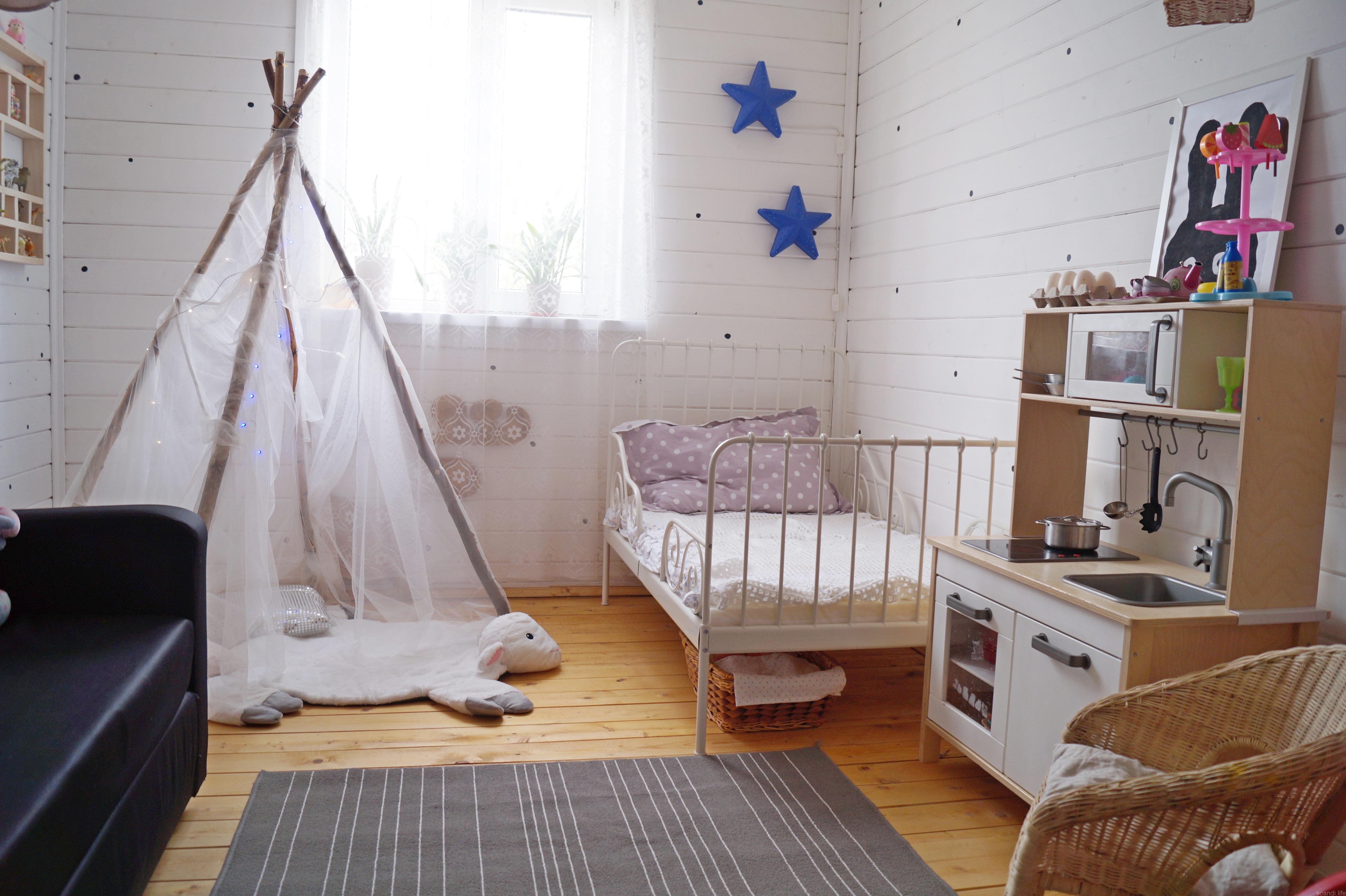 11_scandi.life_roomtour5