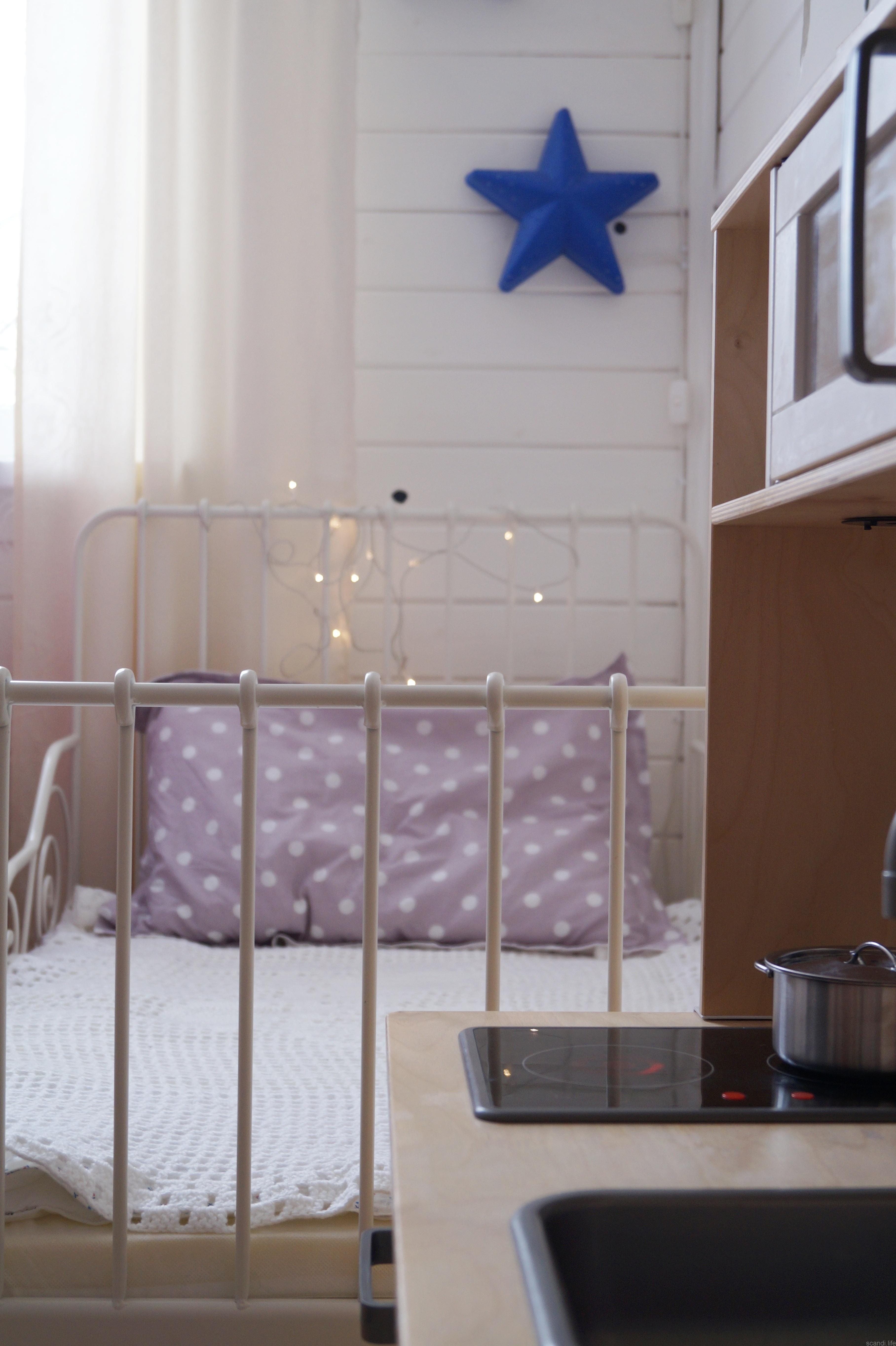 13_scandi.life_roomtour5