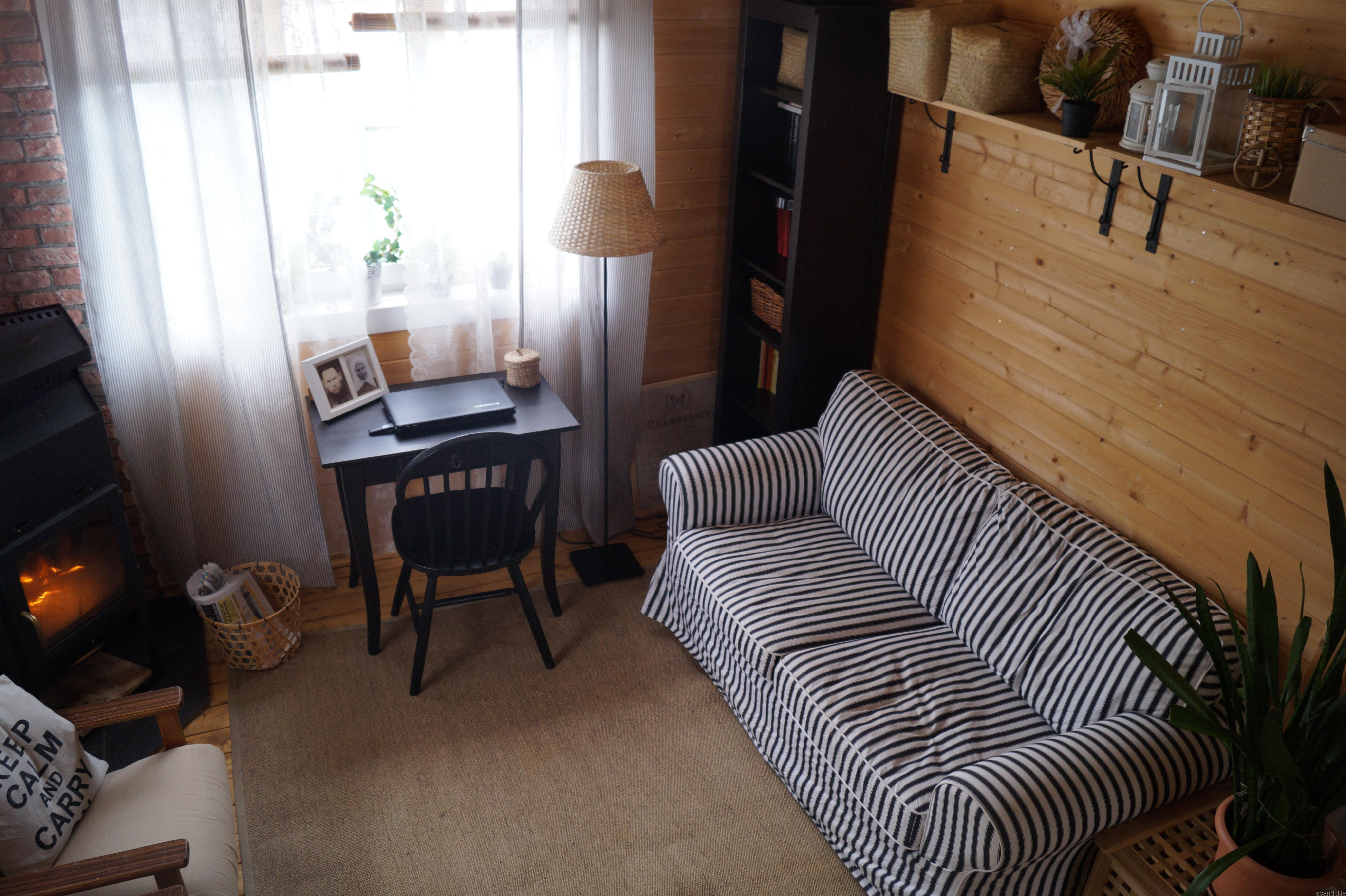 1_scandi.life_roomtour5