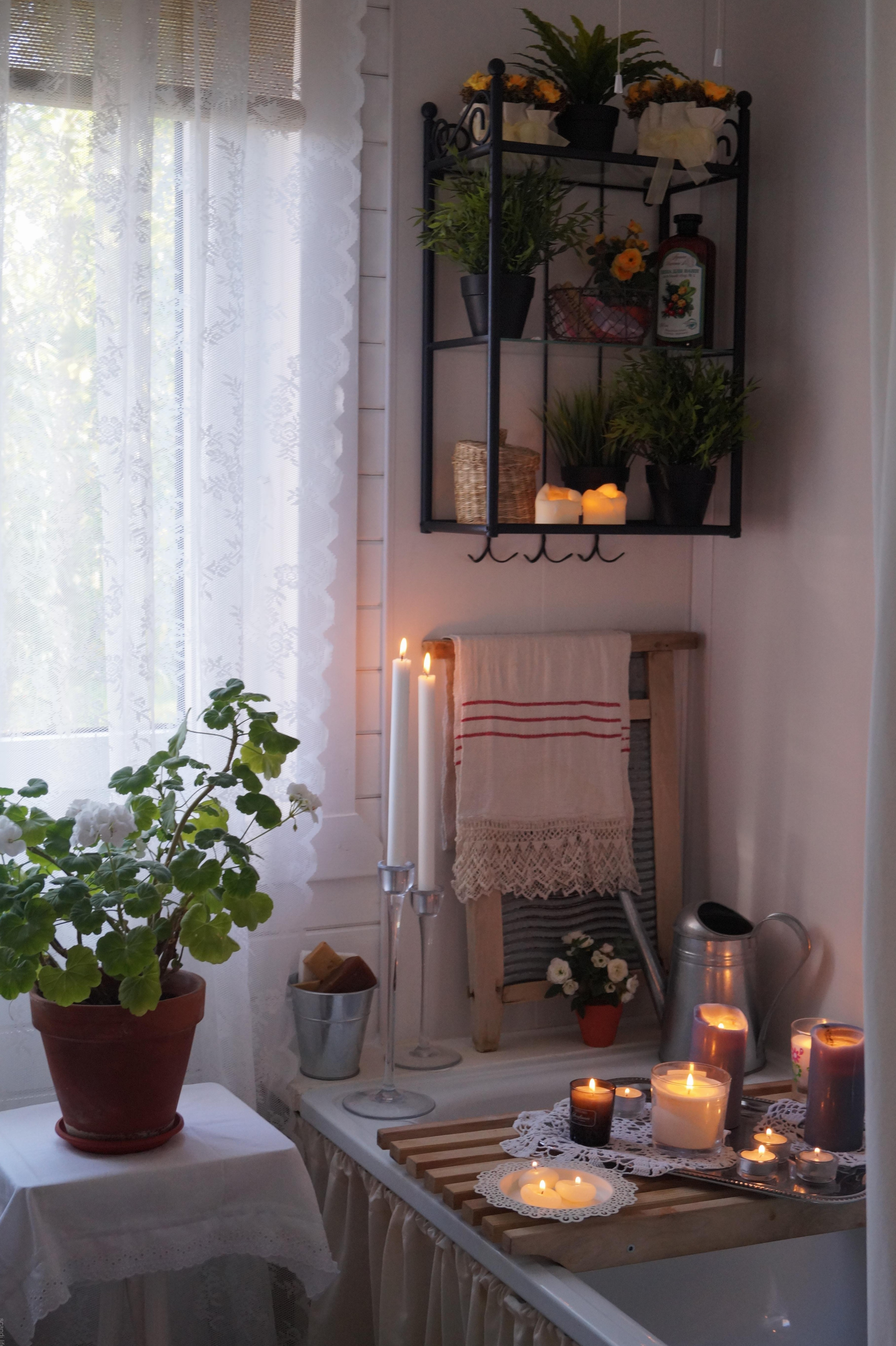 22_scandi.life_roomtour5