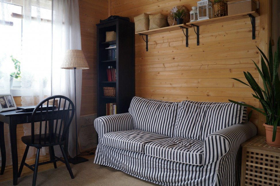 2_scandi.life_roomtour5