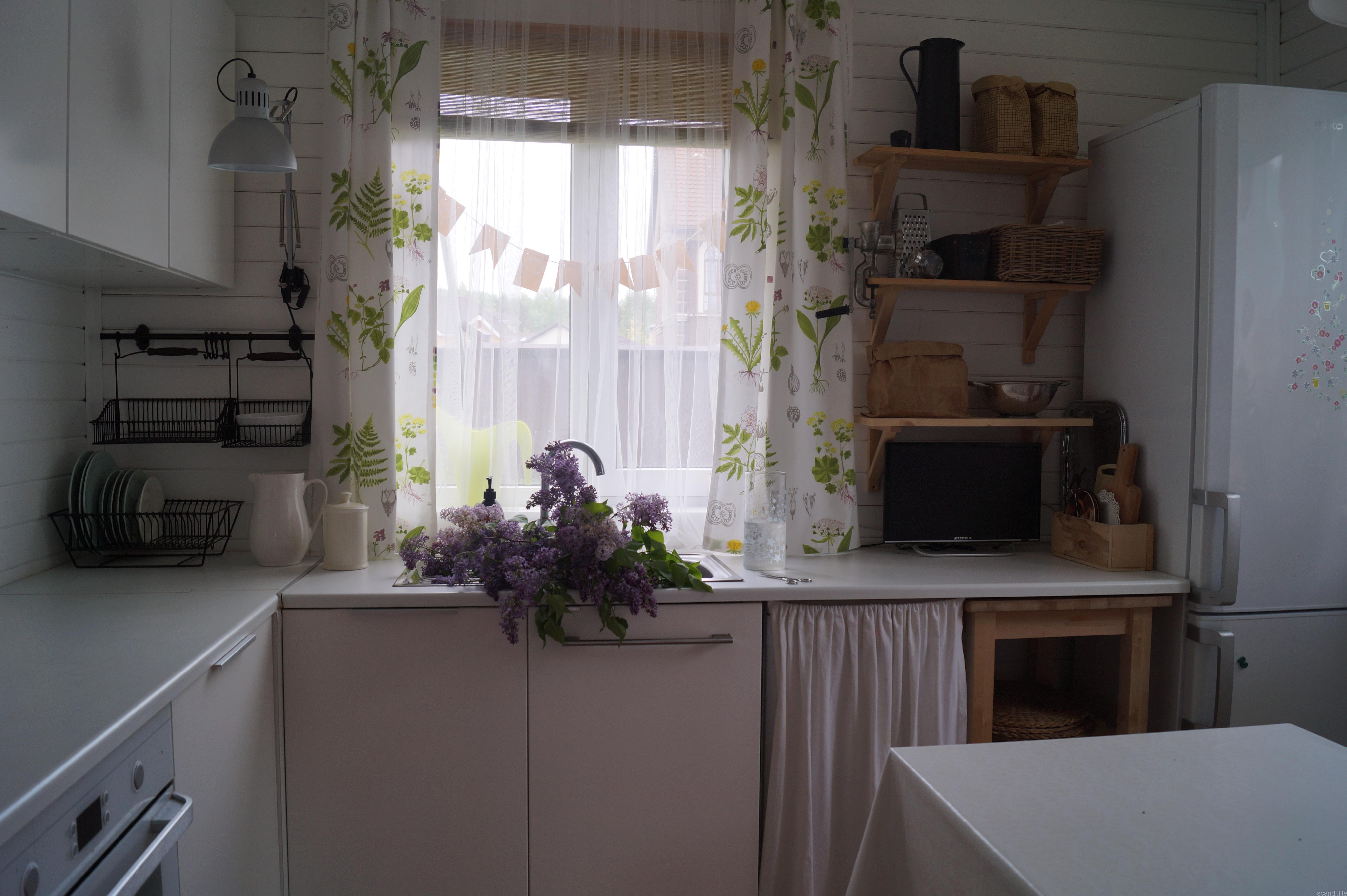 4_scandi.life_roomtour5